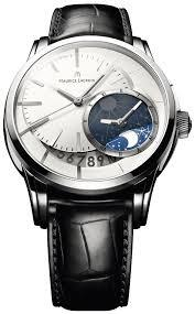 Reloj PT6118-SS001-130 Maurice Lacroix