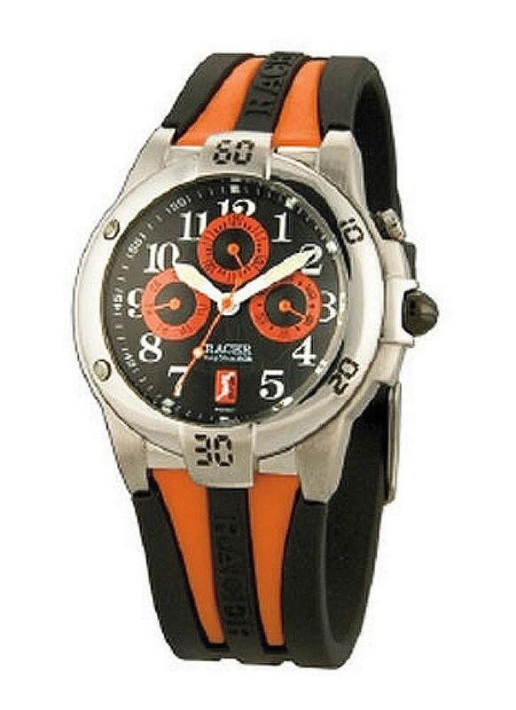 Reloj Racer Caballero RP05793-1