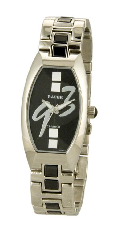 Reloj Racer Mujer L33740-6