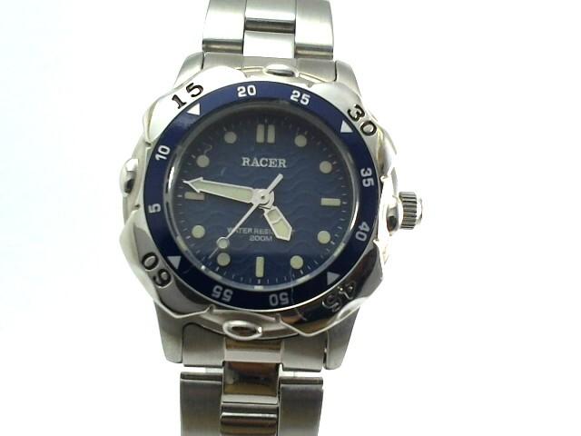 Reloj Racer Mujer B05V731