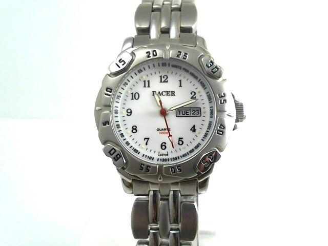 Reloj Racer Mujer L-02709