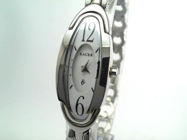 Reloj Racer Mujer R21735