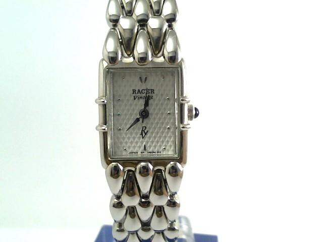 Reloj Racer Mujer UBDM-1