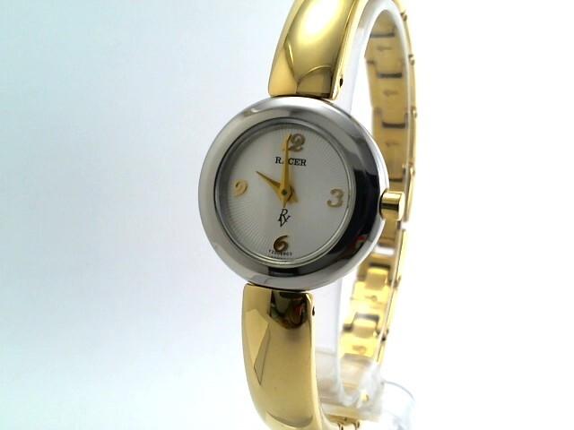 Reloj Racer Mujer Y20068
