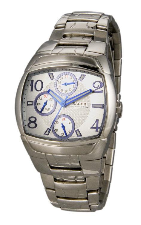 Reloj Racer P27702-1