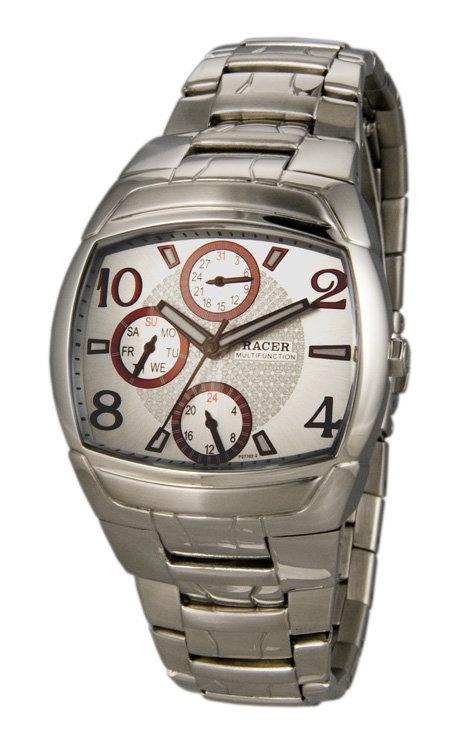 Reloj Racer P27702-2