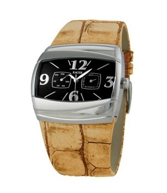 Reloj Racer Señora RP25781-7