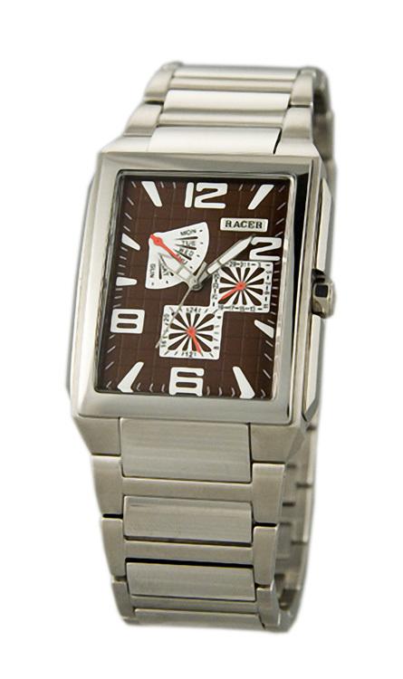 Reloj Racer VXS706-4