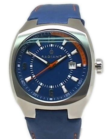 Reloj Radiant Caballero 28222