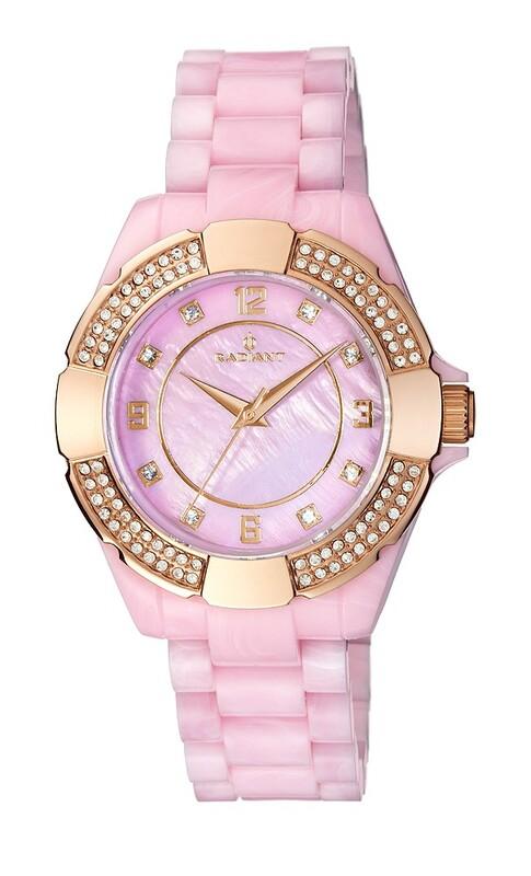 Reloj Radiant RA257203 8431242495644