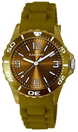 Reloj Radiant REF  RA101611 8431242402727