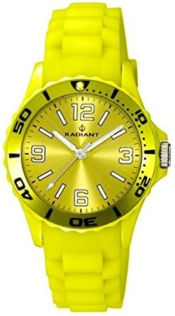 Reloj Radiant REF  RA101615 8431242402765