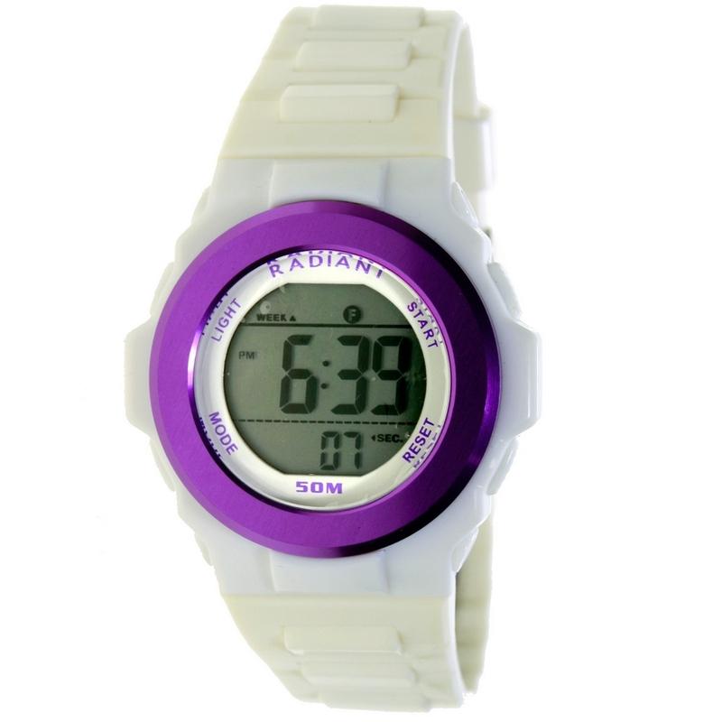 Reloj Radiant REF  RA125603 8431242404158