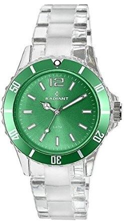 Reloj Radiant REF  RA200204 8431242463889