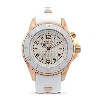 Reloj RG40-003 KYBOE