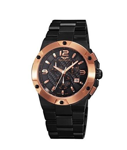 Reloj SANDOZ 81285-95