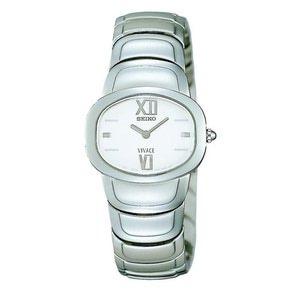 Reloj Seiko Vivace de señora SUJ551P1
