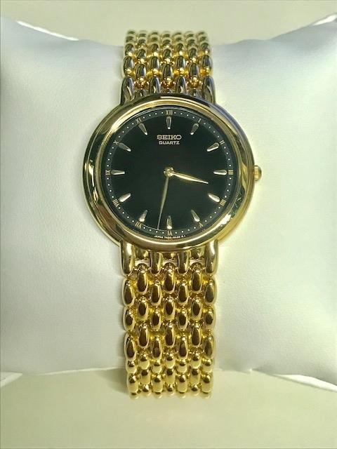 Reloj SFP004 Seiko