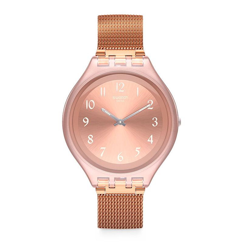Reloj skinchic svup100m Swatch