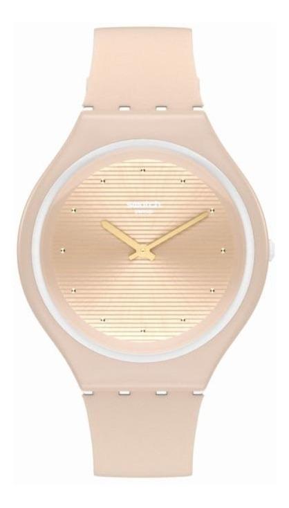 Reloj skinskin  svut100 Swatch