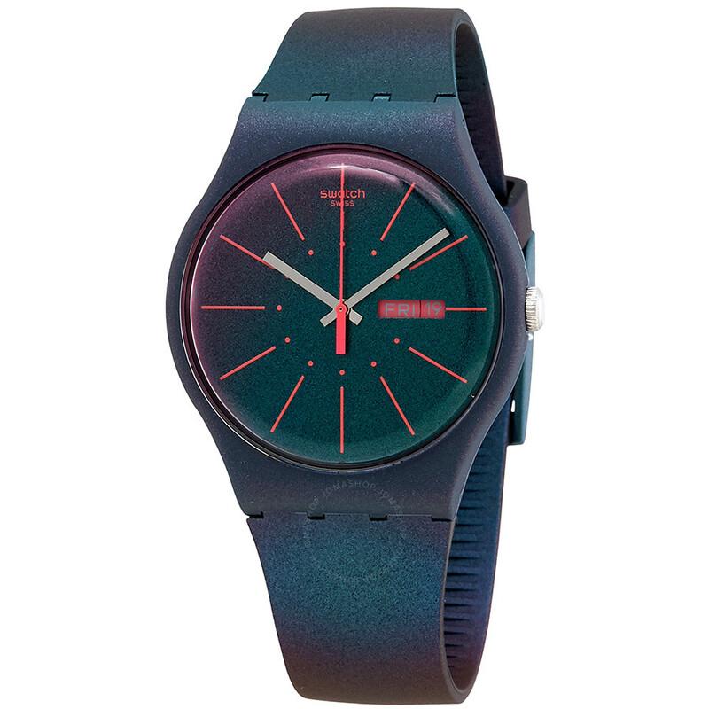 Reloj SUON708 Swatch