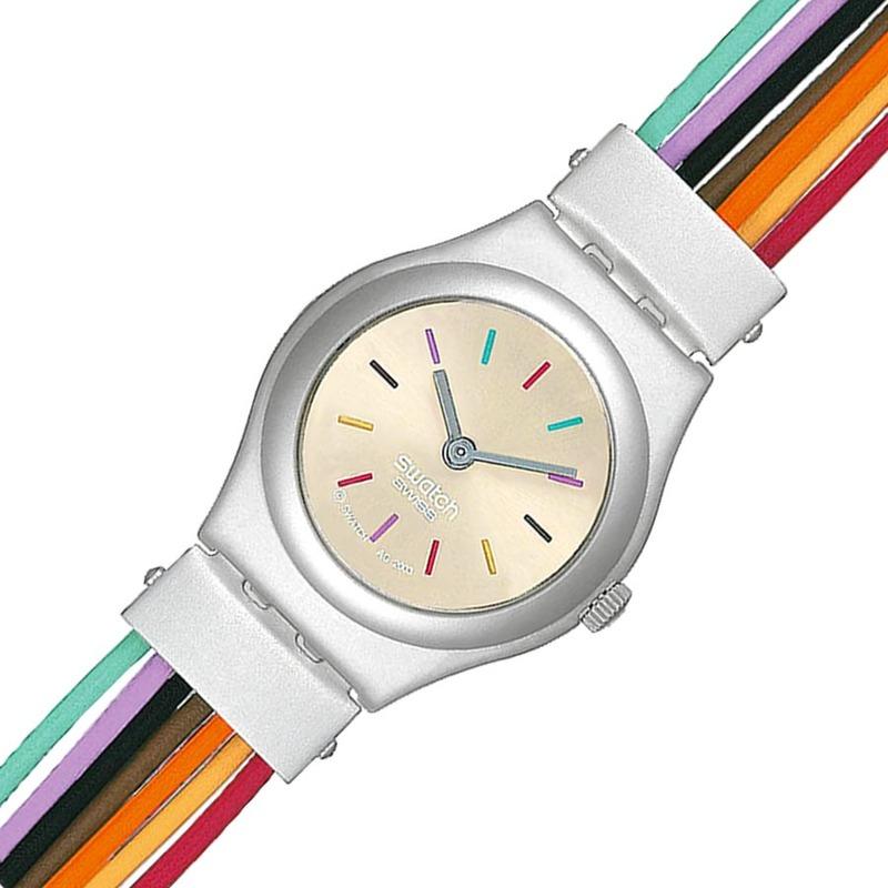a8f07b3a4201 Comprar Joyas y Relojes Baratos