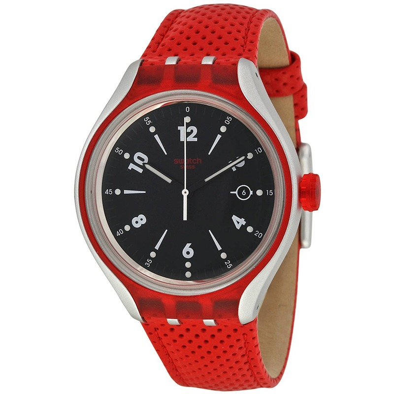 Reloj SWATCH YES4001  000696430-5616 7610522568587