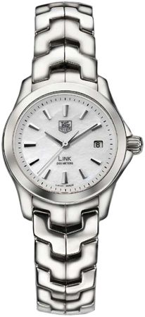 Reloj Tag Heuer Link WJF1310.BA0572