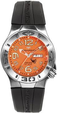 Reloj Technomarine Abyss 10 900 ABS19