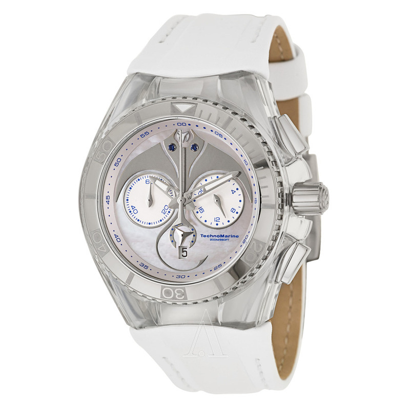 Reloj Technomarine Cruise Dream  113002