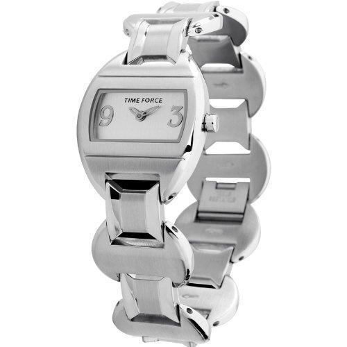 Reloj tf2968l02m Time Force