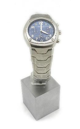 Reloj Thermidor caballero