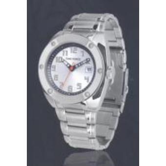 reloj time force  TF2989M2