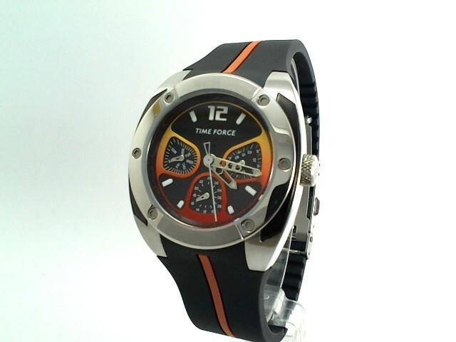 Reloj Time Force Ambos TF2947B04