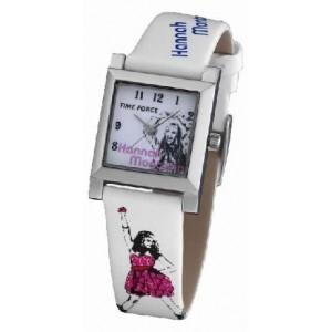 Reloj Time Force Hannah Montana
