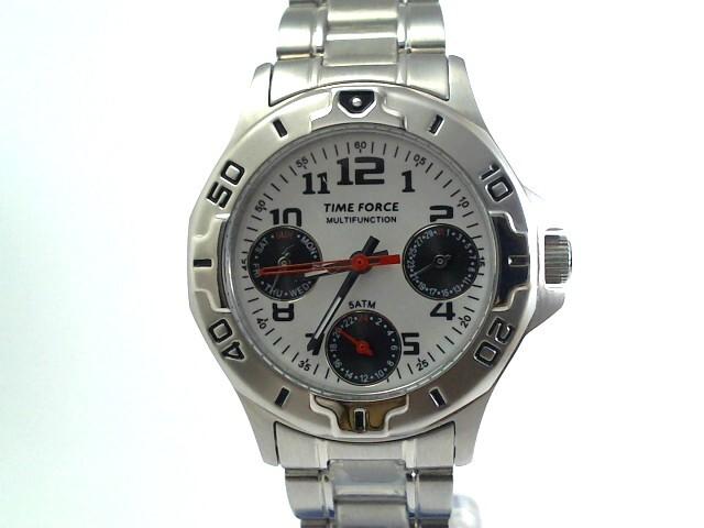 Reloj Time Force junior TF3087B02M