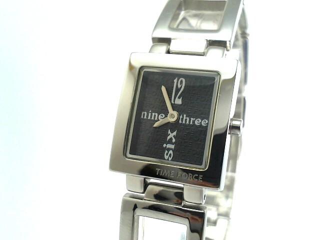 Reloj Time Force Mujer TF2966L01M