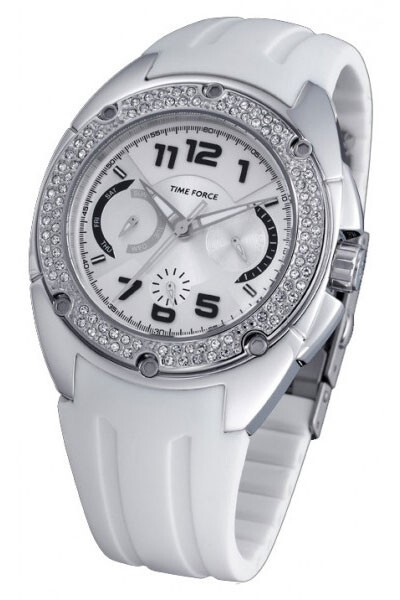 Reloj Time Force Rafa Nadal TF3133L02