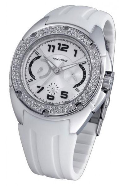 fcf8a76a9182 Reloj Time Force Rafa Nadal TF3133L02