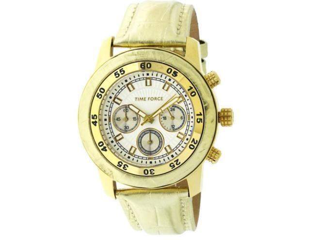 Reloj Time Force señora TF4005L16