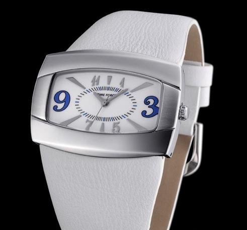 Reloj Time Force Señora TF3222L02