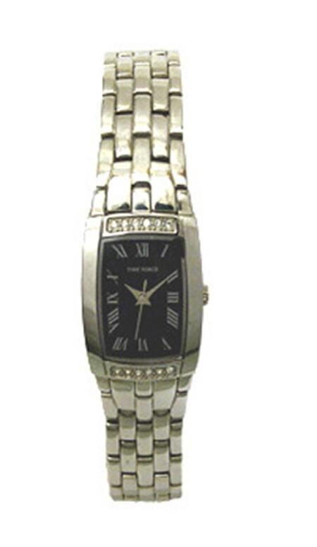 Reloj Time Force señora TF3040L01M