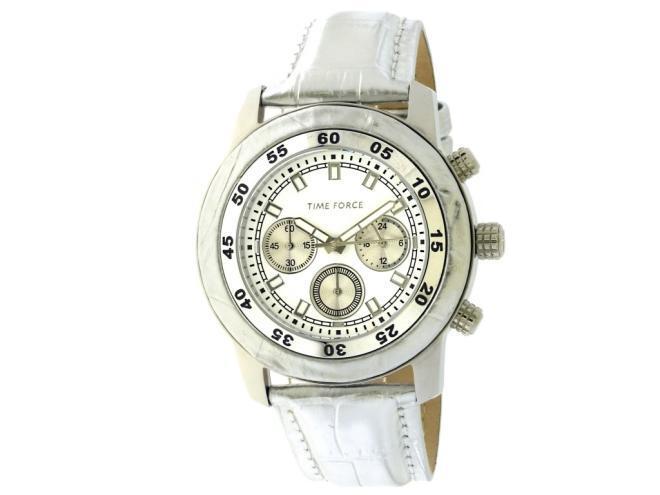 Reloj Time Force unisex TF4005L15