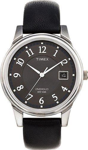 b805d544344c Reloj TIMEX CABALLERO ANALOGICO T29321. Cargando zoom