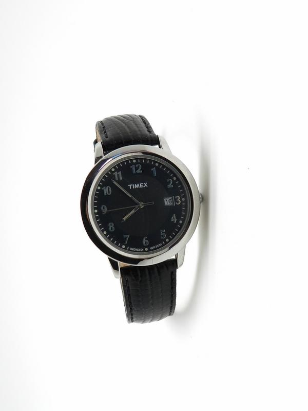 0cec27abcb8 Comprar Joyas y Relojes Baratos, Ofertas, Descuentos Outlet Joyería ...