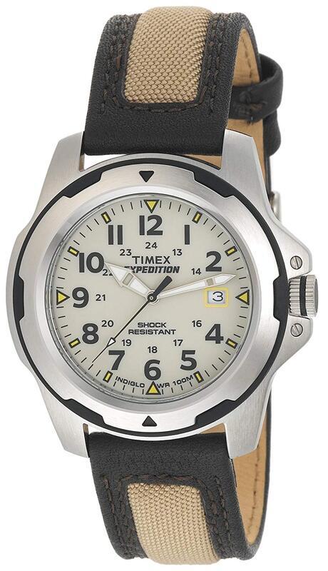 ad573efd4bfd Reloj TIMEX CABALLERO ANALOGICO T49779. Cargando zoom