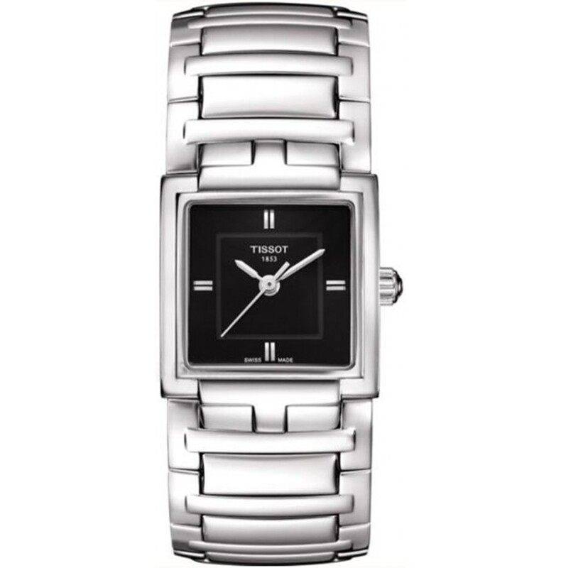 Reloj Tissot de mujer T0513101105100