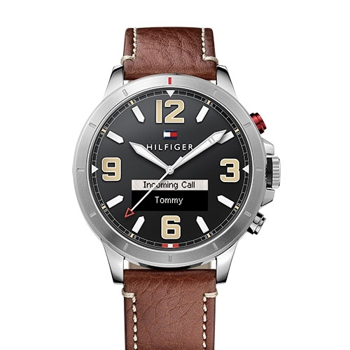 Reloj Tommy Hilfiger 1791295 Tommy Hilfiguer