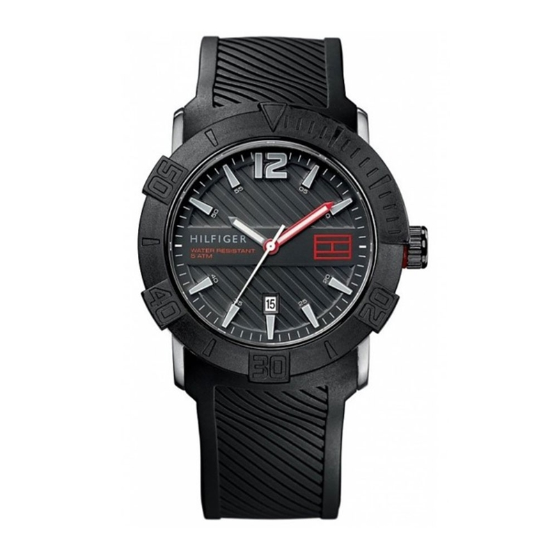 Reloj Tommy Hilfiger hombre 1790735 Tommy Hilfiguer
