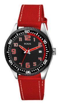 Reloj Tous 82-100350240 00087414
